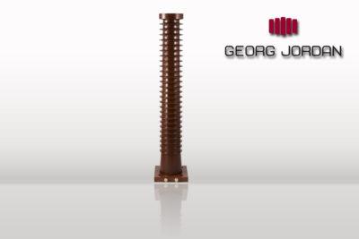 RSG 110 N / S Isolator / Insulator