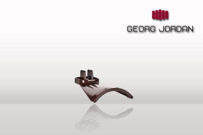 Wenderkontaktschale / Georg Jordan GmbH Turner contact cup
