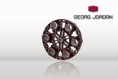 Käfigring / Georg Jordan GmbH Cage ring