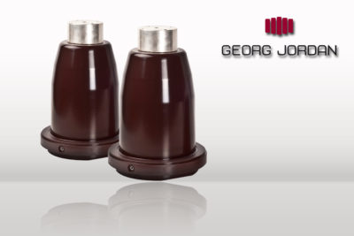 Steckerbuchse / Georg Jordan GmbH Female plug