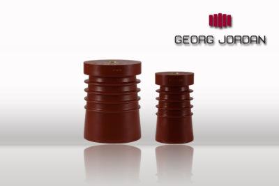 RSGA 10 N - RSGC 30 N Isolator / Insulator