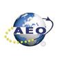 aeo_zertifikat